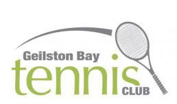 Geilston Bay Tennis Club