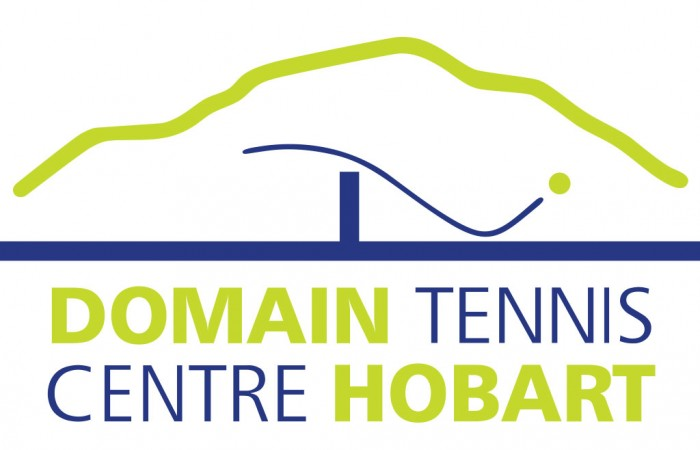 Domain Tennis Centre